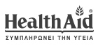Health Aid - youpharmacy.gr