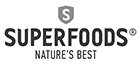 Superfoods - youpharmacy.gr