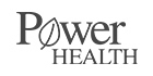 Power Health - youpharmacy.gr