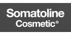 Somatoline Cosmetic - youpharmacy.gr