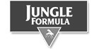 Jungle Formula, youpharmacy.gr