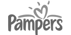Pampers - youpharmacy.gr