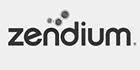 Zendium, youpharmacy.gr