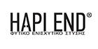 , youpharmacy.gr