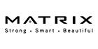 Matrix - Μηχανήματα γυμναστικής