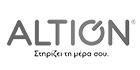 Altion, youpharmacy.gr