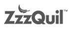 ZzzQuil, μελατονίνη