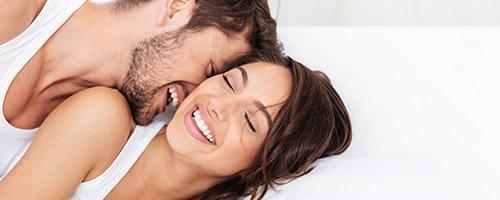 ακράτεια ιστοσελίδα dating Κένμορ μηχανή πάγου σεξ