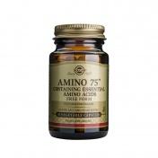 Solgar Amino 75 30caps