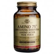 Solgar Amino 75 90caps