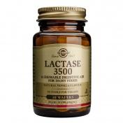 Solgar Lactase 3500 Chewable 30tabs