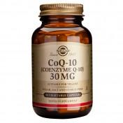 Solgar Coenzyme Q-10  30mg 90caps