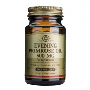 Solgar Evening Primrose Oil 500mg 30 softgels