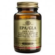 Solgar EPA / GLA 30 softgels