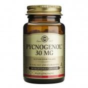 Solgar Pycnogenol  30mg 30caps