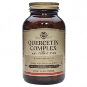 Solgar Quercetin Complex 100caps
