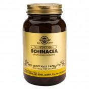 Solgar Echinacea 100caps