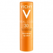 Vichy Ideal Soleil Stick Levres Spf 30