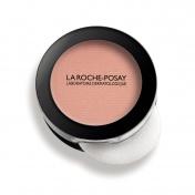 La Roche Posay Toleriane Teint Blush Rose Dore 02
