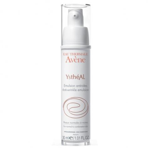 Avene Ystheal Emulsion Antirides 30ml αρχική   καλλυντικα   περιποιηση προσωπου   αντιγήρανση   ρυτίδες   σύσφιξη   τρ