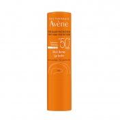 Avene Stick SPF50+ 3gr