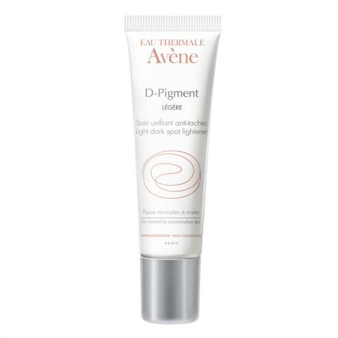 Avene D-Pigment Legere 30ml αρχική   καλλυντικα   περιποιηση προσωπου   πανάδες