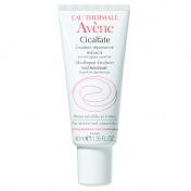 Avene Cicalfate Emulsion Reparatrice 40ml