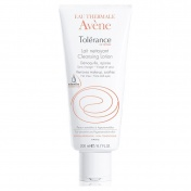 Avene Tolerance Extreme Lait 200ml