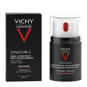 Vichy Homme Structur S 50ml