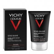 Vichy Homme Sensibaume Mineral Ca 75ml