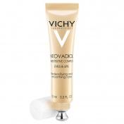 Vichy Neovadiol GF Advanced Contour 15ml