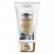Vichy Dercos Soin Nutri Reparateur Dry Hair 150ml