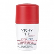 Vichy Deo Bille Stress-R 50ml