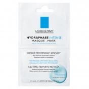 La Roche Posay Hydraphase Masque 1 Φακελάκι