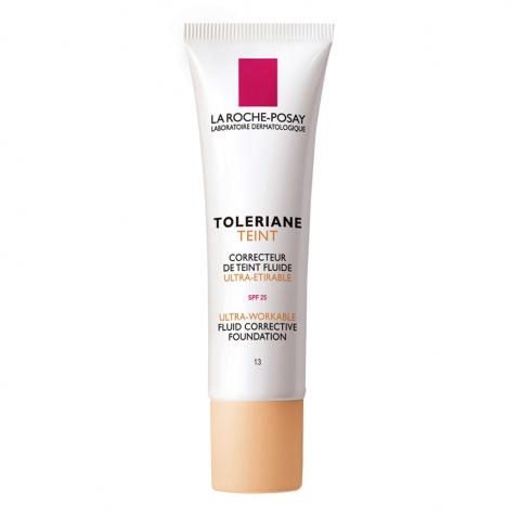 La Roche Posay Toleriane Teint Fluide 11 Beige Claire αρχική   καλλυντικα   μακιγιαζ   make up