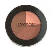 La Roche Posay Toleriane Teint Poudre Bronze 12gr