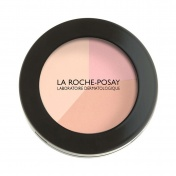 La Roche Posay Toleriane Teint Poudre Mat Fixing 12gr