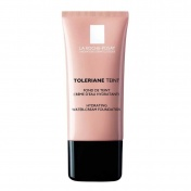 La Roche Posay Toleriane Teint Water Cream 03 30ml