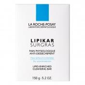 La Roche Posay Lipikar Pain Surgras 150g