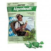 Power Health Alpenkraft Candies 75gr