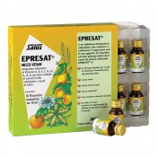 Power Health Epresat 10x10 ml