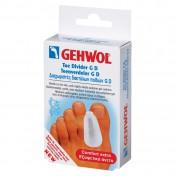 Gehwol Toe Divider GD Small 3 Τεμ.
