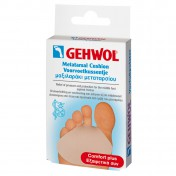 Gehwol Metatarsal Cushion 1τεμ.