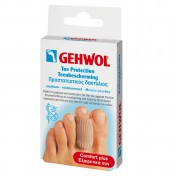 Gehwol Toe Protection Cap Small 2τεμ.