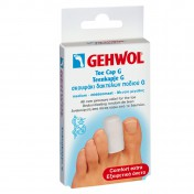 Gehwol Toe Cap G Medium 2τεμ.
