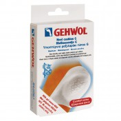 Gehwol Heel Cushion G Medium 2τεμ.