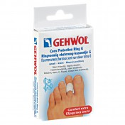 Gehwol Corn Protection Ring G 3τεμ.