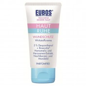 Eubos Baby Protective Cream 75ml