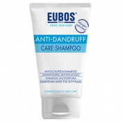 Eubos Anti Dandruff Shampoo 150ml
