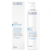 Eubos Liquid Blue 400ml
